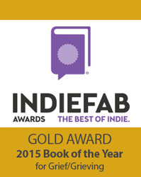 indiefab gold award-small